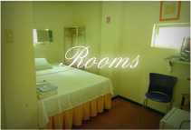 Axis Pension Hotel Room Rates